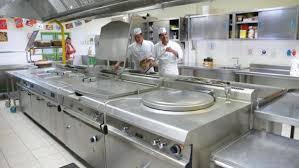 cuisine collective materiel de cuisine collective uteyo