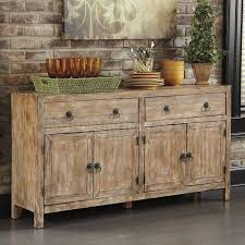 rustic accents home decor rustic accent chairs foter rustic pinterest