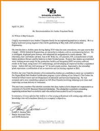 Reference Letter York reference letter to letter of recommendation