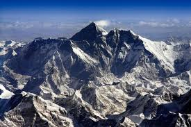 10 of the most awe inspiring mountains in the world from the
