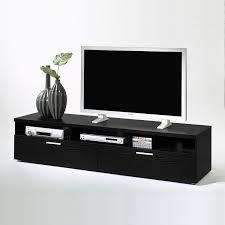 Furniture For Tv Set Long Floating Shelves Tv Wall Design And Living Room On Pinterest