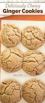 98 best christmas cookies images on pinterest christmas cookies