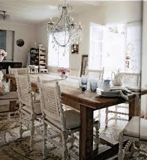 kitchen wonderful country kitchen wall decor ideas affordable full size of kitchen wonderful country kitchen wall decor ideas affordable kitchen cabinets country kitchen large size of kitchen wonderful country kitchen