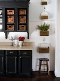 Best Colors To Paint Kitchen Cabinets by Kitchen Backsplash With White Cabinets Cabinets To Go Near Me