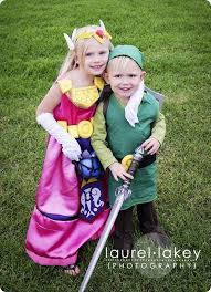 Zelda Halloween Costumes 44 Legend Zelda Images Princess Zelda