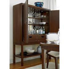 Room And Board Bar Cabinet 150 Best Bar Stools Images On Pinterest Counter Stools Bar