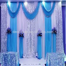 wedding backdrop manufacturers list manufacturers of wedding backdrop buy wedding backdrop get