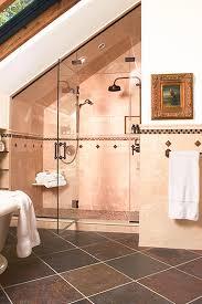 Rustic Bathroom Flooring Rustic Bathrooms Designs U0026 Remodeling Htrenovations