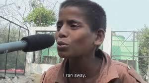 Rich Delhi Boy Meme - kamlesh s soluchan a shameless meme or a cause for worry