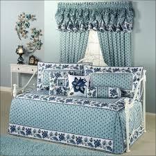 Toddler Daybed Bedding Sets Daybed Bedding Sets Ding Ding Daybed Comforter Sets For Toddlers