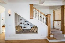 house stairs under stairs dog house design ideas invisibleinkradio home decor