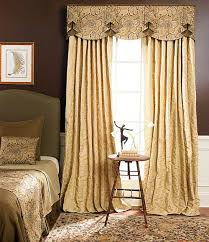 Curtains And Valances Door Window Treatments Window Valances Custom Window