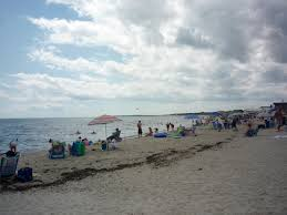 smugglers u0027 beach south yarmouth mass cape cod http