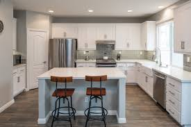 Renovating Kitchens Ideas Kitchen Modern Kitchen Kitchen Remodel Kitchens Kitchen Ideas