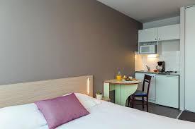 aparthotel appart u0027city la rochelle france booking com
