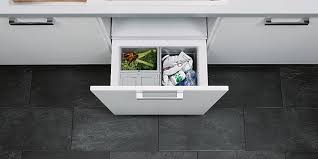 how to organise kitchen uk how to organise your kitchen waste system kitchen magazine