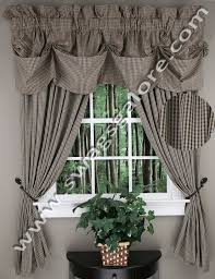 Curtains Cost Fleetwood 54 X 63 Curtains Black Stylemaster View All Curtains