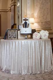 78 best wedding cakes images on pinterest sugar rose white