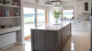 gorey kerwood design kitchens bedrooms bathrooms