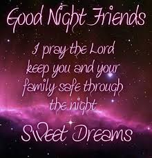 162 best good night sweet dreams images on pinterest
