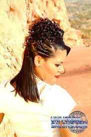 universal hairstyles black hair up do s 14 best updo images on pinterest braids makeup and black