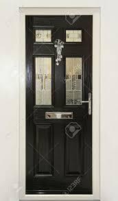 deco entree exterieur extérieur de la porte d u0027entrée maison avec décoration de noël