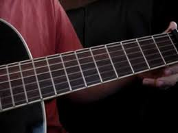 Blind Guardian Tabs 0 21 Mb Download Blind Guardian Bard Song Intro Guitar Cover Mp3