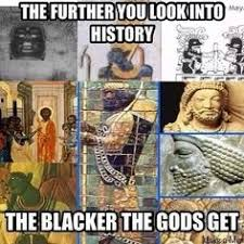 Black History Memes - pin by mary sanders dodson on black and white memes struggling