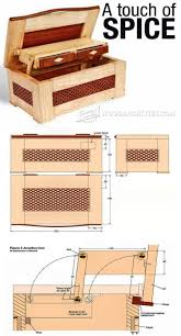 Woodworking Plans And Simple Project by 418 Best Woodworking Plans Images On Pinterest Woodwork