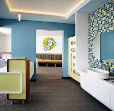 52 best peds offices images on pinterest office designs office