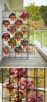 Karalis Room Divider Gardening Gifts Everything You Need To Know About Gardening