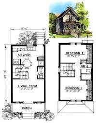14 x 40 floor plans with loft model 107 16x40 640 8 windows