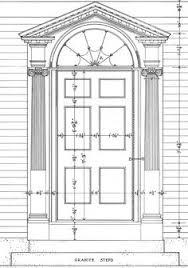 Architectural Pediment Design Mirror Pediment Søgning Decoration Pinterest Search