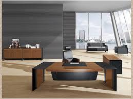 Modern Executive Office Desks Office Furniture Office Stunning Modern Executive Desk Luxurious