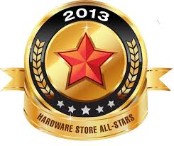 Ace Hardware Locations Houston Tx Hcn U0027s 2013 Hardware Store All Stars Hbs Dealer