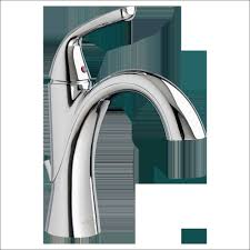 bathroom design moen bathroom faucets inspirational moen