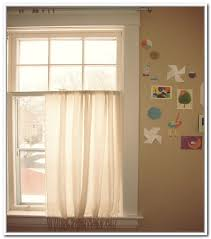 Loaded Curtain Rods Tension Rod Curtains Free Home Decor Techhungry Us