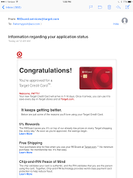 target hours on thanksgiving target customer service complaints department hissingkitty com