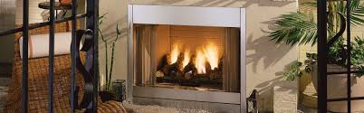 al fresco outdoor gas fireplace heat u0026 glo