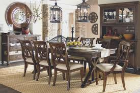 dining room cottage dining room ideas decorating ideas fancy to dining room cottage dining room ideas decorating ideas fancy to interior design trends cottage dining