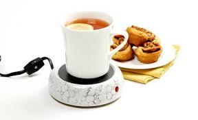 best coffee mug warmer best coffee cup warmer top 5 hottest mug warmer in 2018