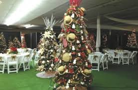 festival of trees value news articles
