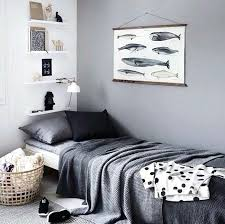 grey and white rooms grey and white room black and white decorating ideas for modern