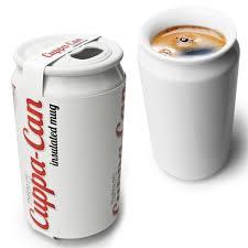 modren unique coffee mugs cups ceramic for decorating