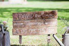 photographe mariage caen photographe mariage caen my work mariage