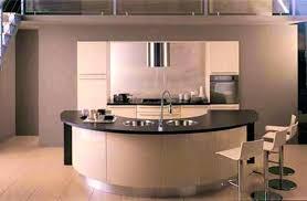 meuble cuisine italienne magasin meuble magasin meuble cuisine fournisseur meuble