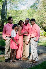 the prioleau family rock hill sc denise benson photography