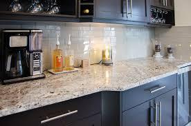 Kitchen Cabinets Regina by Alaska White Kitchen Luxury Granite Quartz U0026 Marble Countertops