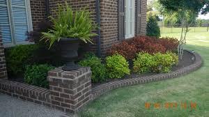 download low maintenance front garden ideas dissland info