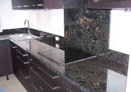 plan de travail en granit pour cuisine marbre cuisine plan travail plan de travail en granit pour cuisine